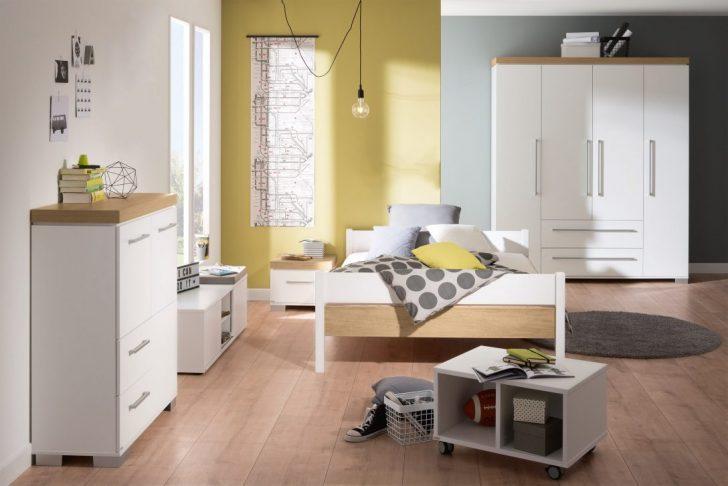 Medium Size of Schrankbett Ikea 180x200 Sofa Schrank Bett Kombination Integriert Betten Bei Mit Schlaffunktion Küche Kosten Miniküche Kaufen 160x200 Modulküche Wohnzimmer Schrankbett Ikea
