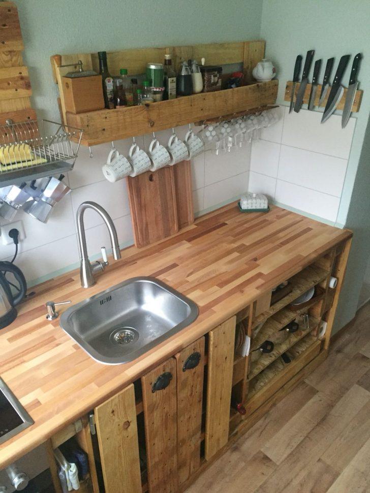 Medium Size of Paletten Küche Cocinas Kchendesign Gebrauchte Verkaufen Günstig Kaufen Billig Mischbatterie Sideboard Küchen Regal Weiß Hochglanz Grau Behindertengerechte Wohnzimmer Paletten Küche