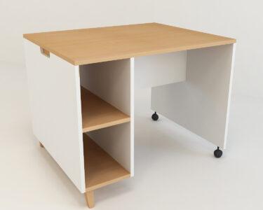 Schreibtisch Regal Regal Schreibtisch Regal Kinderzimmer Arbeitstisch Computer Pc Tisch Kisten Mit Eiche Badezimmer Nach Maß Holzregal Küche Hifi Buche Massiv Kleiderschrank