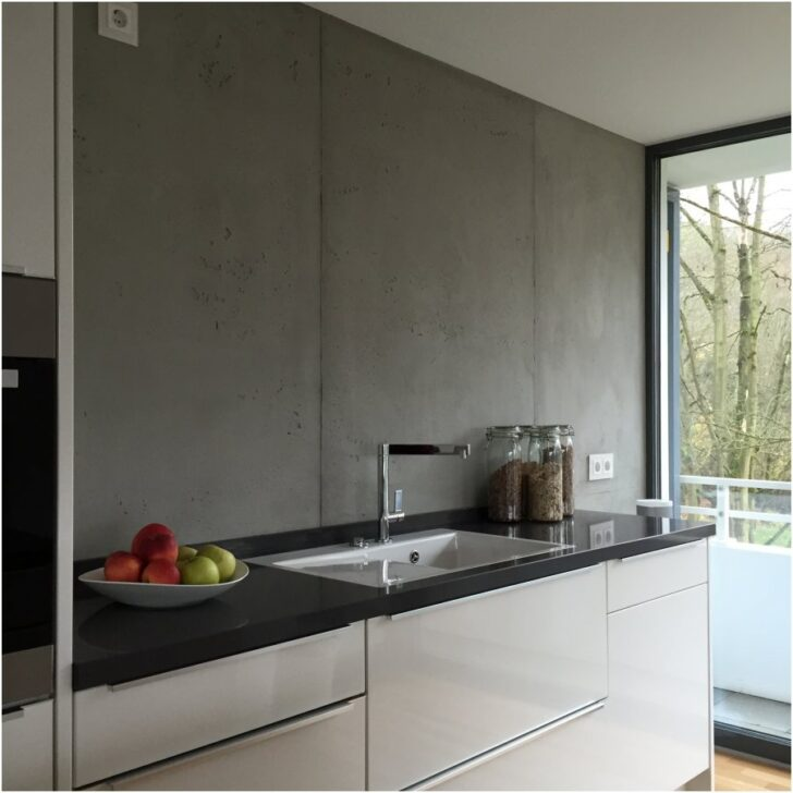 Medium Size of Küchenwand Kchenwand Kchenwnde Fliesenspiegel Wandverkleidung Aus Glas Wohnzimmer Küchenwand
