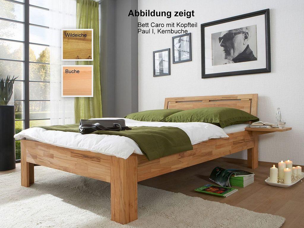 Full Size of Kinderbett 120x200 Bett Cara Massivholz Natur Gelt Mit Matratze Und Lattenrost Weiß Bettkasten Betten Wohnzimmer Kinderbett 120x200