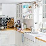 Landhausküche Ikea Wohnzimmer Landhausküche Ikea Landhauskche Betten 160x200 Modulküche Moderne Weiß Grau Weisse Gebraucht Miniküche Sofa Mit Schlaffunktion Bei Küche Kaufen Kosten