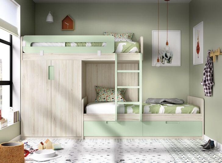 Medium Size of Kinderzimmer Hochbett Jump 318 Und Jugendzimmer Sets Kinder Regale Regal Weiß Sofa Kinderzimmer Kinderzimmer Hochbett