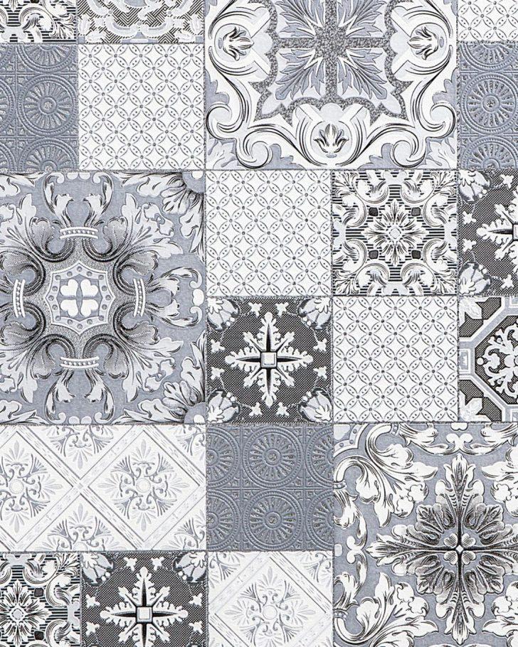Medium Size of Tapeten Für Küche Fototapete Schlafzimmer Tapete Wohnzimmer Fototapeten Die Fenster Modern Ideen Wohnzimmer Abwaschbare Tapete