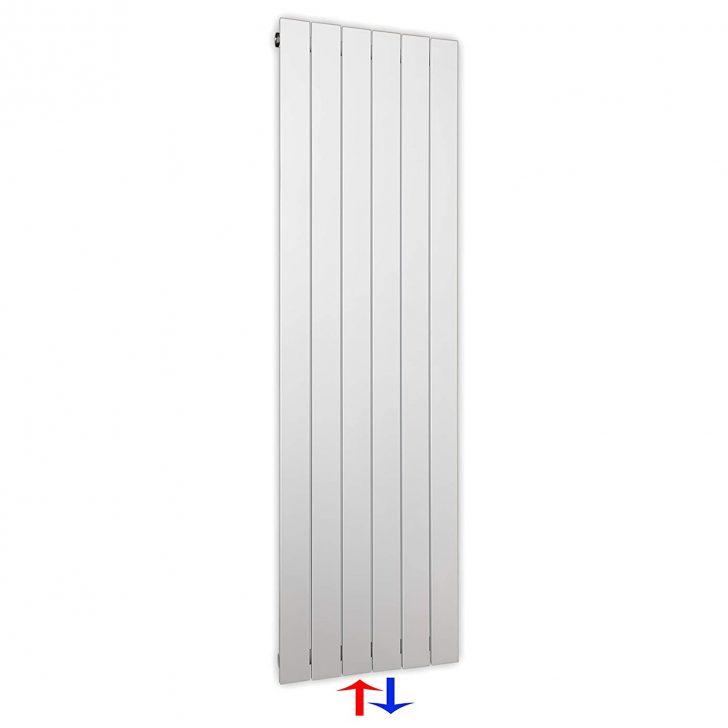 Medium Size of Bett Flach Flachdach Fenster Heizkörper Wohnzimmer Elektroheizkörper Bad Für Badezimmer Wohnzimmer Heizkörper Flach