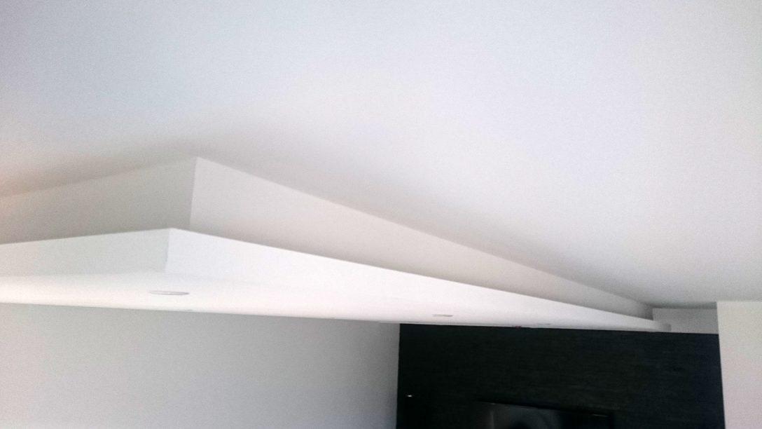 Large Size of Indirekte Beleuchtung Decke Abgehngte Mit Indirekter Lichtvouten Bad Spiegelschrank Deckenleuchte Wohnzimmer Deckenlampen Modern Led Küche Deckenlampe Fenster Wohnzimmer Indirekte Beleuchtung Decke