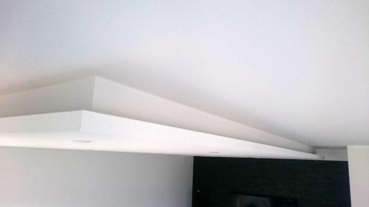 Medium Size of Indirekte Beleuchtung Decke Abgehngte Mit Indirekter Lichtvouten Bad Spiegelschrank Deckenleuchte Wohnzimmer Deckenlampen Modern Led Küche Deckenlampe Fenster Wohnzimmer Indirekte Beleuchtung Decke