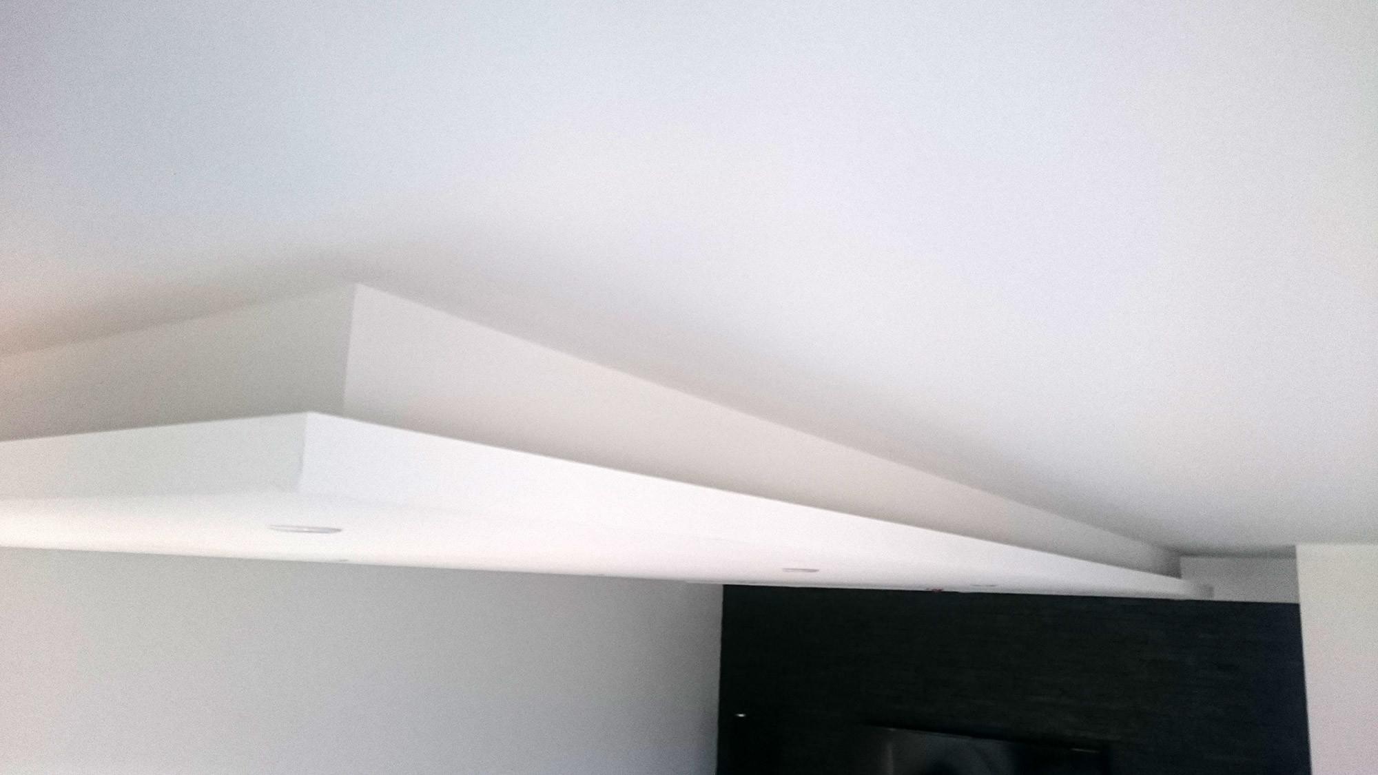Full Size of Indirekte Beleuchtung Decke Abgehngte Mit Indirekter Lichtvouten Bad Spiegelschrank Deckenleuchte Wohnzimmer Deckenlampen Modern Led Küche Deckenlampe Fenster Wohnzimmer Indirekte Beleuchtung Decke