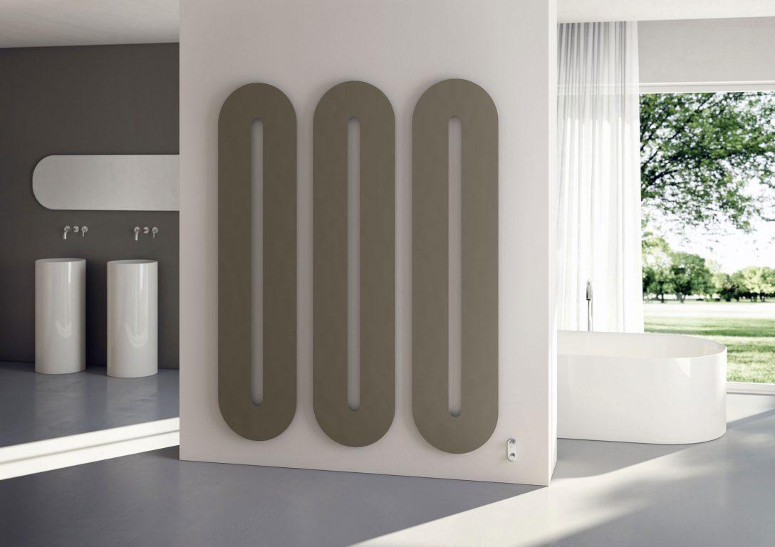 Large Size of Wandheizkörper Der Rieger Mnchen Ihr Badspezialist Flache Wandheizkrper Wohnzimmer Wandheizkörper