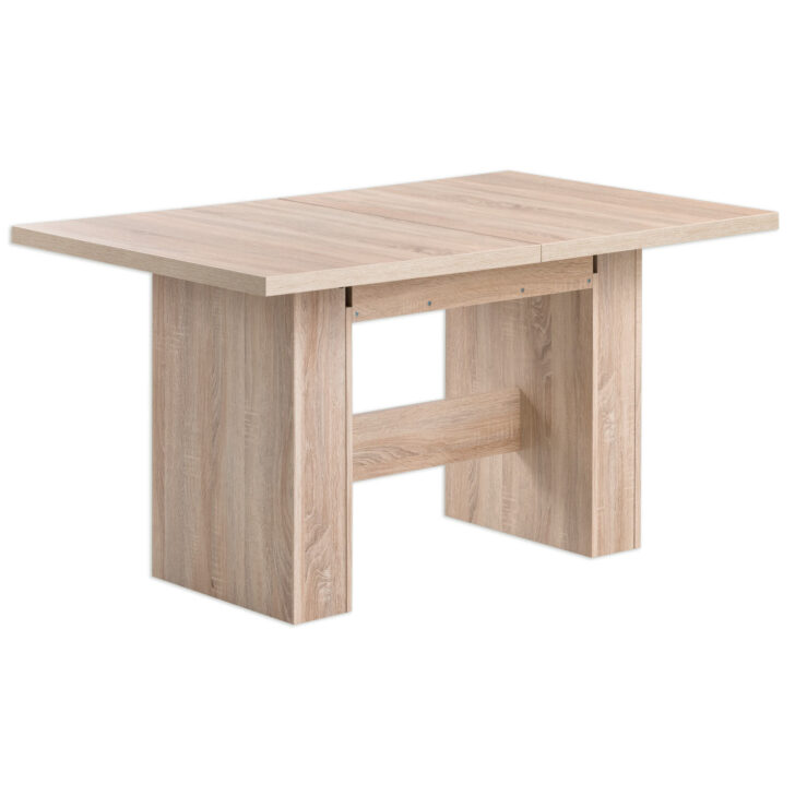 Medium Size of Esstische Massivholz Industrial Esstisch Holz Massiv Runder Ausziehbar Kleiner Massiver 160 Esstische Ausziehbarer Esstisch