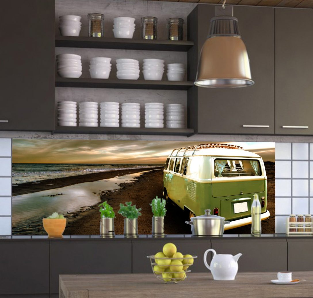 Large Size of Küche Günstig Kaufen Rückwand Glas Schubladeneinsatz U Form Abfallbehälter Deckenlampe Schwarze Sideboard Mit Arbeitsplatte Schneidemaschine Wohnzimmer Spritzschutz Küche