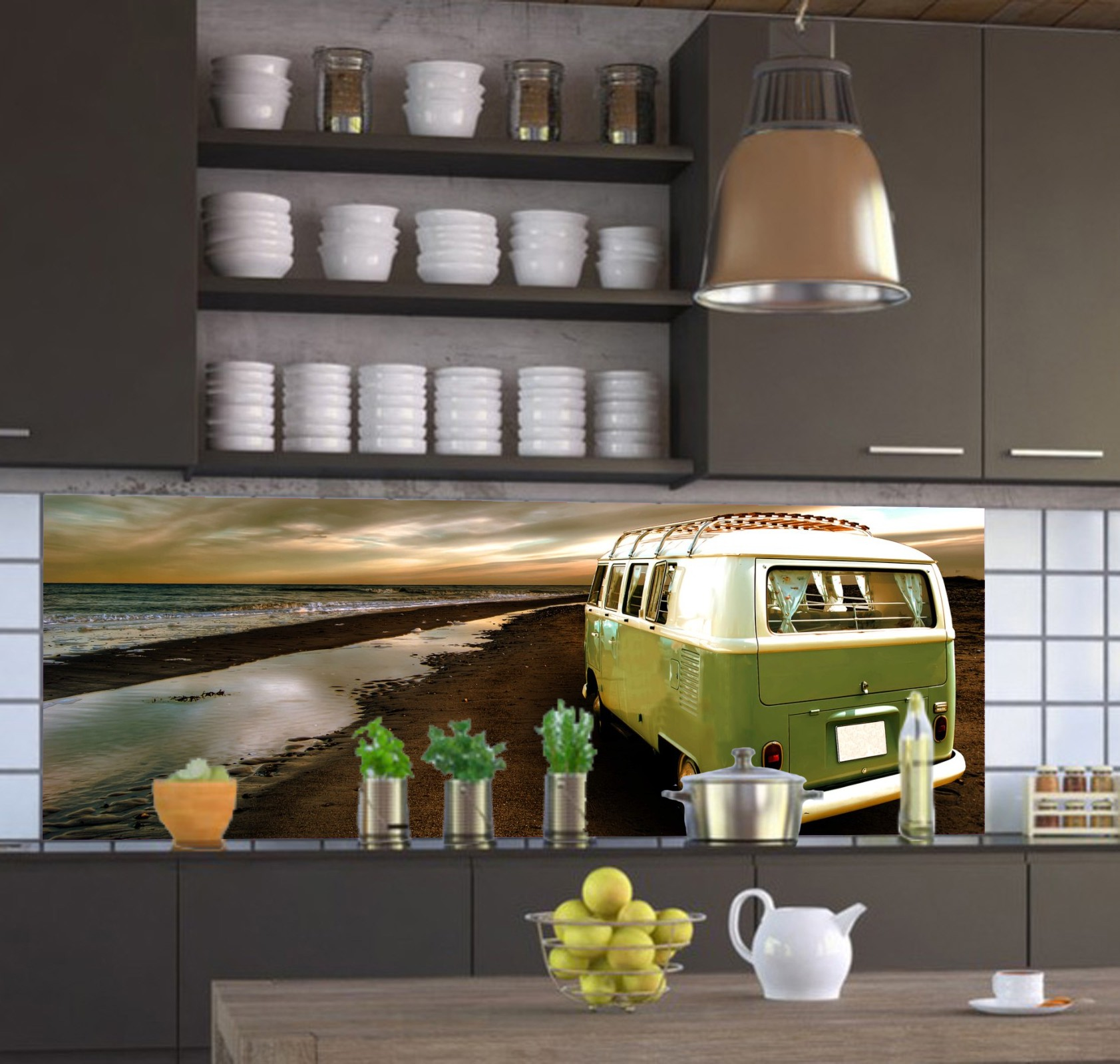 Full Size of Küche Günstig Kaufen Rückwand Glas Schubladeneinsatz U Form Abfallbehälter Deckenlampe Schwarze Sideboard Mit Arbeitsplatte Schneidemaschine Wohnzimmer Spritzschutz Küche