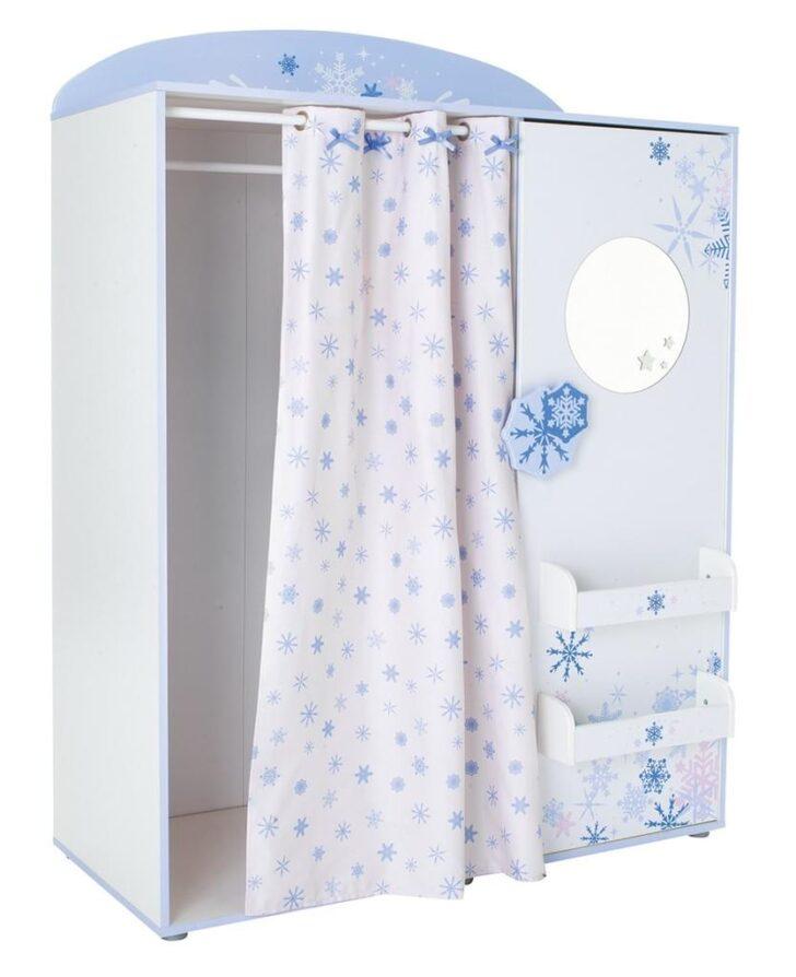 Medium Size of Kleiderschrank B 124 Wei Blau Mit Vorhang Mdchen Real Bad Wohnzimmer Küche Regal Kinderzimmer Weiß Sofa Regale Kinderzimmer Kinderzimmer Vorhang