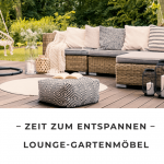 Thumbnail Size of Loungemöbel Balkon Lounge Gartenmbel Loungembel Outdoor Garten Holz Günstig Wohnzimmer Loungemöbel Balkon