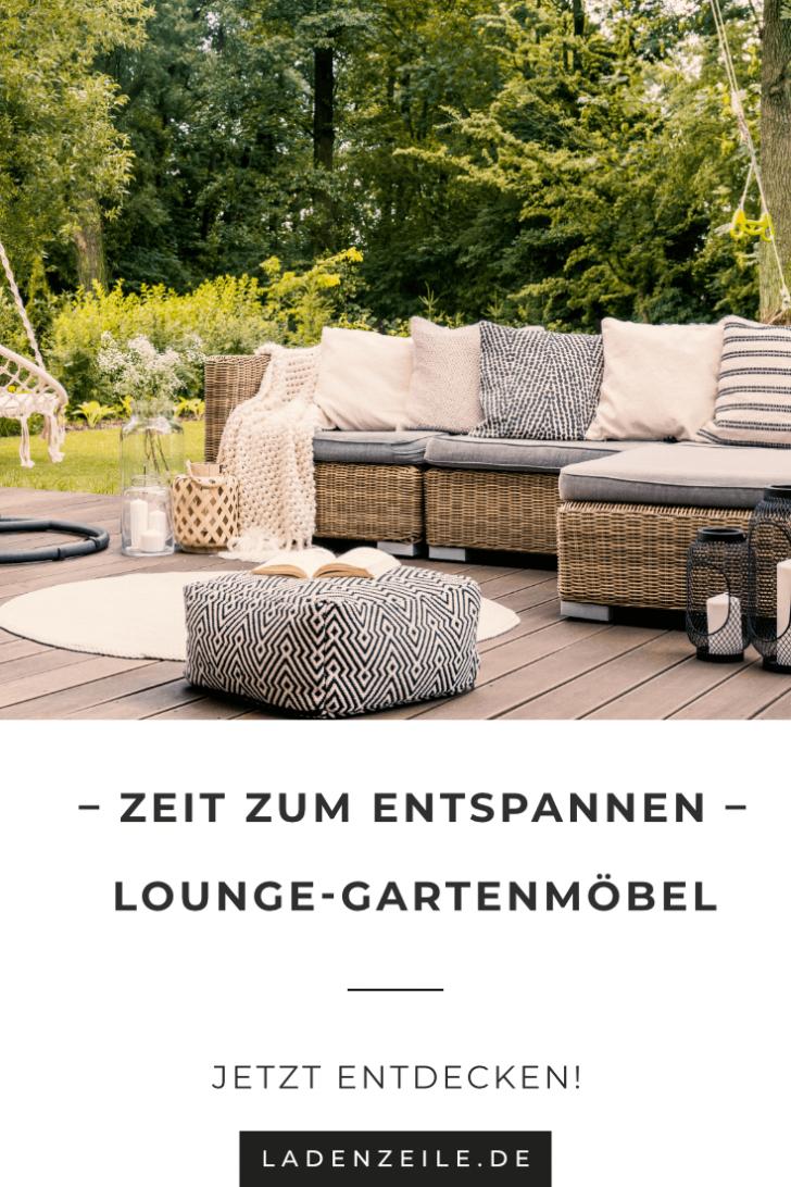 Loungemöbel Balkon Lounge Gartenmbel Loungembel Outdoor Garten Holz Günstig Wohnzimmer Loungemöbel Balkon