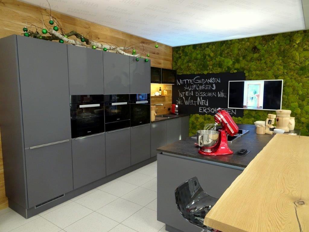 Full Size of Wandgestaltung Küche Lampen Wasserhahn Für Zusammenstellen Modulküche Ikea Mit Theke Büroküche Bauen Industrielook Anrichte Vorratsdosen Singelküche Wohnzimmer Wandgestaltung Küche