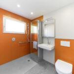 Begehbare Duschen Dusche Begehbare Duschen Dusche Von Viterma Bringt Viele Vorteile Ohne Tür Bodengleiche Fliesen Hsk Breuer Sprinz Moderne Kaufen Schulte Werksverkauf Hüppe