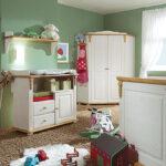 Wandregal Kinderzimmer Kinderzimmer Regale Kinderzimmer Regal Weiß Wandregal Bad Sofa Küche Landhaus