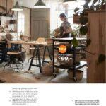 Servierwagen Ikea Wohnzimmer Servierwagen Ikea Sofa Mit Schlaffunktion Miniküche Betten 160x200 Küche Kosten Kaufen Bei Garten Modulküche