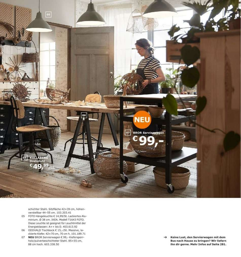 Full Size of Servierwagen Ikea Sofa Mit Schlaffunktion Miniküche Betten 160x200 Küche Kosten Kaufen Bei Garten Modulküche Wohnzimmer Servierwagen Ikea
