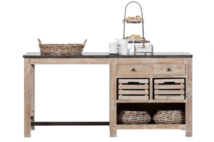 Medium Size of Kücheninsel Kcheninsel Mit Stauraum Pinie Massiv Dewall Design Wohnzimmer Kücheninsel