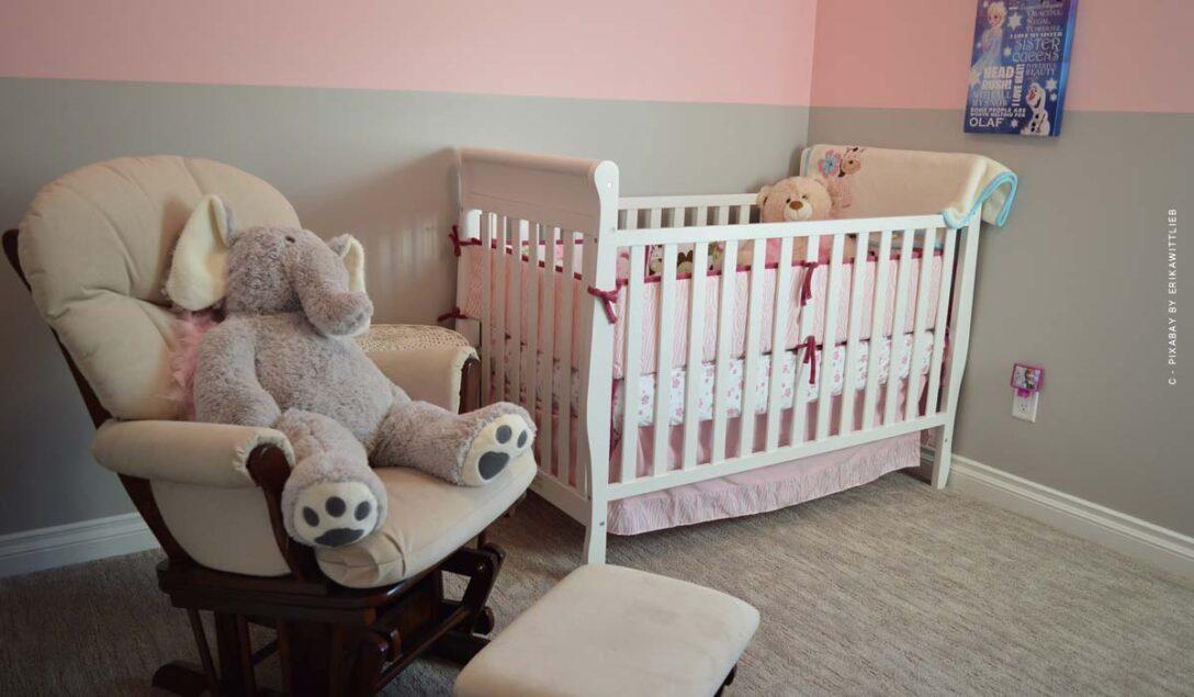 Large Size of Kinderzimmer Einrichten Tipps Regal Weiß Kleine Küche Badezimmer Sofa Regale Kinderzimmer Kinderzimmer Einrichten Junge