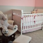 Kinderzimmer Einrichten Junge Kinderzimmer Kinderzimmer Einrichten Tipps Regal Weiß Kleine Küche Badezimmer Sofa Regale