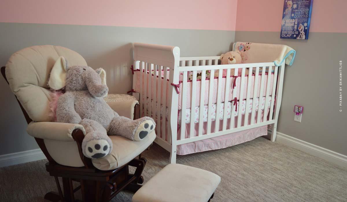 Full Size of Kinderzimmer Einrichten Tipps Regal Weiß Kleine Küche Badezimmer Sofa Regale Kinderzimmer Kinderzimmer Einrichten Junge