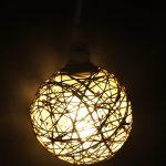 Hängelampen Wohnzimmer Hngelampen Das Beste Von Led Lampen Wandbild Deckenlampen Fototapeten Vinylboden Fototapete Vorhänge Modern Hängeschrank Weiß Wohnzimmer Hängelampen Wohnzimmer