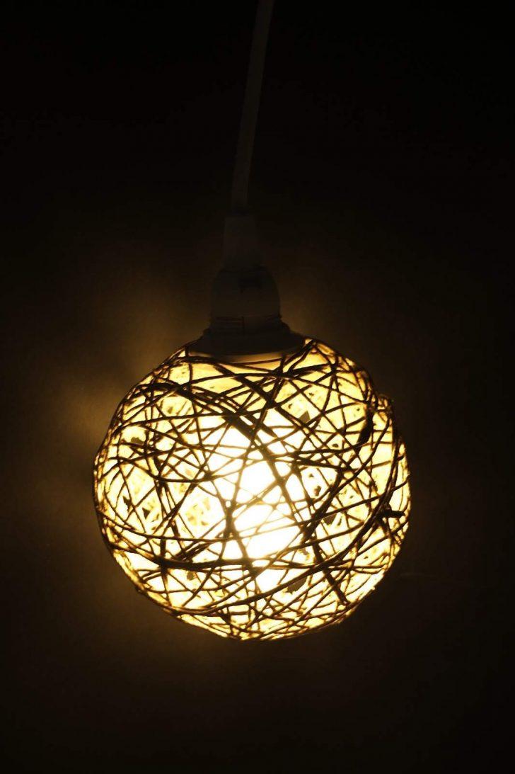 Medium Size of Hängelampen Wohnzimmer Hngelampen Das Beste Von Led Lampen Wandbild Deckenlampen Fototapeten Vinylboden Fototapete Vorhänge Modern Hängeschrank Weiß Wohnzimmer Hängelampen Wohnzimmer