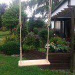 Schaukel Erwachsene Wohnzimmer Schaukel Erwachsene Standard Eichenbrettschaukel Fr Jetzt Gnstig Garten Schaukelstuhl Kinderschaukel Für