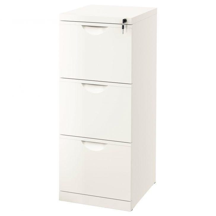 Medium Size of Ikea Aktenschrnke Online Kaufen Mbel Suchmaschine Ladendirektde Modulküche Küche Kosten Apothekerschrank Sofa Mit Schlaffunktion Betten 160x200 Miniküche Wohnzimmer Ikea Apothekerschrank