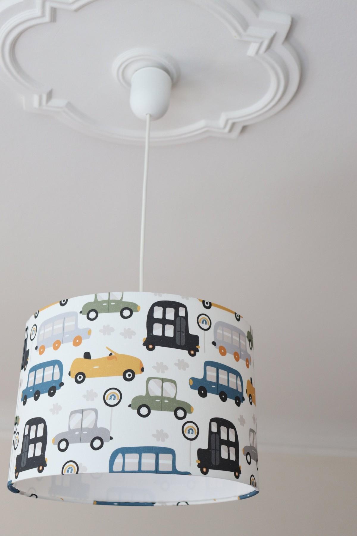 Full Size of Lampen Für Kinderzimmer Lampe Autos Online Shop Klabauterlampen Deckenlampen Wohnzimmer Laminat Fürs Bad Regale Sofa Regal Dachschräge Spiegelschränke Kinderzimmer Lampen Für Kinderzimmer