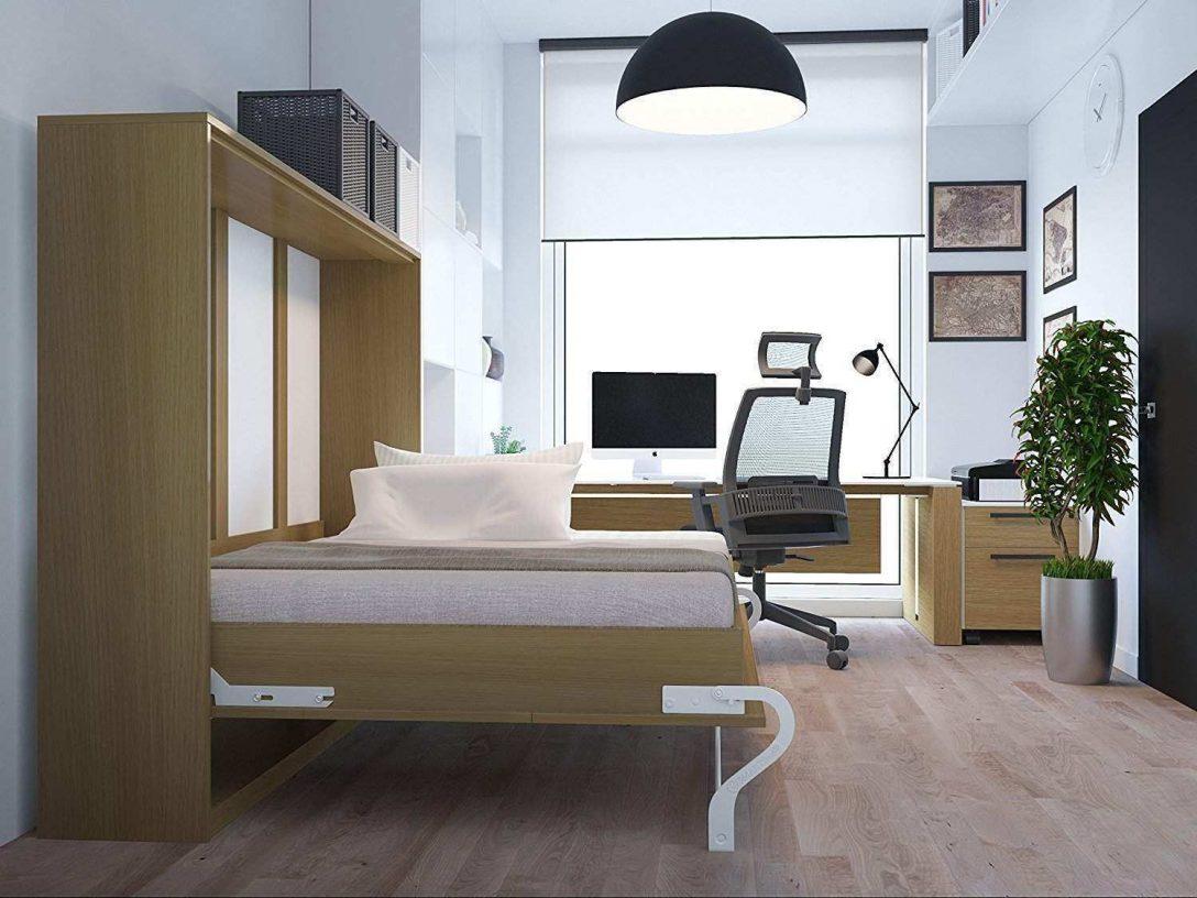 Large Size of Schrankbett Ikea Kaufen Unique Hbsch Betten 160x200 Bei Miniküche Sofa Mit Schlaffunktion Küche Modulküche Kosten Wohnzimmer Schrankbett Ikea