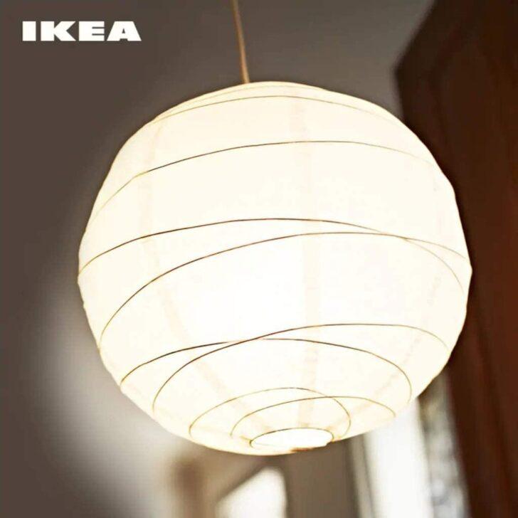 Medium Size of Ikea Deckenleuchte Deckenleuchten Badezimmer Papier Rund Kinder Led Dimmbar Kugel Bad Wohnzimmer Moderne Miniküche Küche Kaufen Modulküche Kosten Wohnzimmer Ikea Deckenleuchte