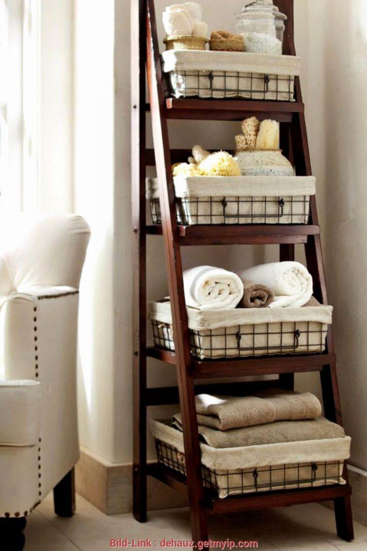 Medium Size of 5 Wunderschnen Badezimmer Regal Küche Ikea Kosten Holzregal Modulküche Miniküche Betten 160x200 Bei Kaufen Sofa Mit Schlaffunktion Wohnzimmer Ikea Holzregal