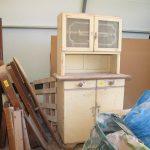 Küchenanrichte Wohnzimmer Küchenanrichte Kchenanrichte Antik Proventura Online Auktion