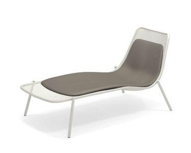 Aldi Gartenliege Wohnzimmer Aldi Gartenliege Ikea Falster Garten Liegestuhl Holz Klappbar Obi Relaxsessel