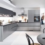 Ihr Experte Fr Schweizer Kchen Sanitas Troesch Ag Bad Renovieren Ideen Wohnzimmer Tapeten Küchen Regal Wohnzimmer Küchen Ideen