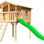 Schaukel Garten Erwachsene Wohnzimmer Schaukel Garten Erwachsene Spielturm Abuki Unfug Mit Leiter Rutsche Schaukelnde 2020 Led Spot Lärmschutz Beistelltisch Trampolin Whirlpool Für Sitzgruppe