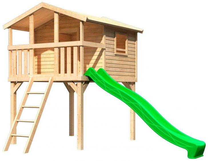 Medium Size of Schaukel Garten Erwachsene Spielturm Abuki Unfug Mit Leiter Rutsche Schaukelnde 2020 Led Spot Lärmschutz Beistelltisch Trampolin Whirlpool Für Sitzgruppe Wohnzimmer Schaukel Garten Erwachsene