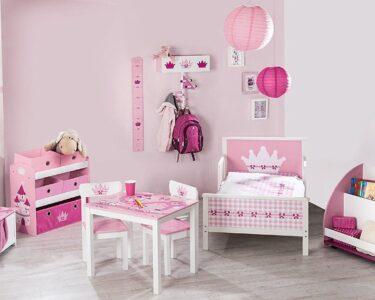 Kinderzimmer Prinzessin Kinderzimmer Prinzessinen Kinderzimmer Playmobil Prinzessinnen 6852   Prinzessinnen Kinderzimmer Prinzessin Jugendzimmer Lillifee Komplett Bett Babyzimmer Gestalten Karolin