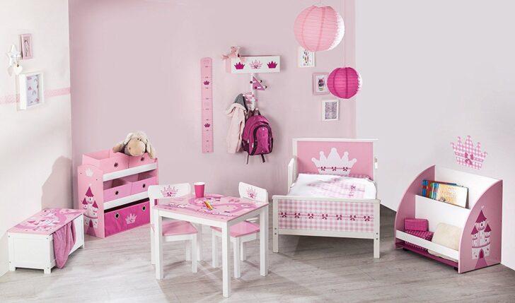 Medium Size of Prinzessinen Kinderzimmer Playmobil Prinzessinnen 6852   Prinzessinnen Kinderzimmer Prinzessin Jugendzimmer Lillifee Komplett Bett Babyzimmer Gestalten Karolin Kinderzimmer Kinderzimmer Prinzessin