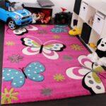 Teppichboden Kinderzimmer Kinderzimmer Moderne Hochbetten Sind Echte Hingucker Im Kinderzimmer Regal Regale Sofa Weiß