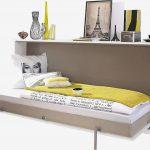 Schlafzimmer Virtuell Einrichten Ikea Traumhaus Betten 160x200 Küche Kosten Wohnzimmer Landhausstil Lampe Teppich Stehlampen Deckenlampe Led Deckenleuchte Wohnzimmer Gardinen Wohnzimmer Ikea