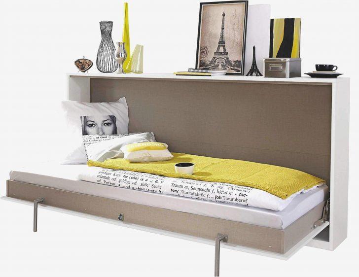 Medium Size of Schlafzimmer Virtuell Einrichten Ikea Traumhaus Betten 160x200 Küche Kosten Wohnzimmer Landhausstil Lampe Teppich Stehlampen Deckenlampe Led Deckenleuchte Wohnzimmer Gardinen Wohnzimmer Ikea