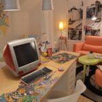 Ikea Sofa Mit Schlaffunktion Miniküche Küche Kaufen Betten 160x200 Bei Kosten Jugendzimmer Modulküche Bett Wohnzimmer Jugendzimmer Ikea