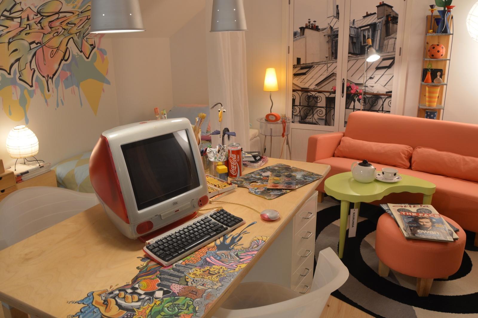 Full Size of Ikea Sofa Mit Schlaffunktion Miniküche Küche Kaufen Betten 160x200 Bei Kosten Jugendzimmer Modulküche Bett Wohnzimmer Jugendzimmer Ikea