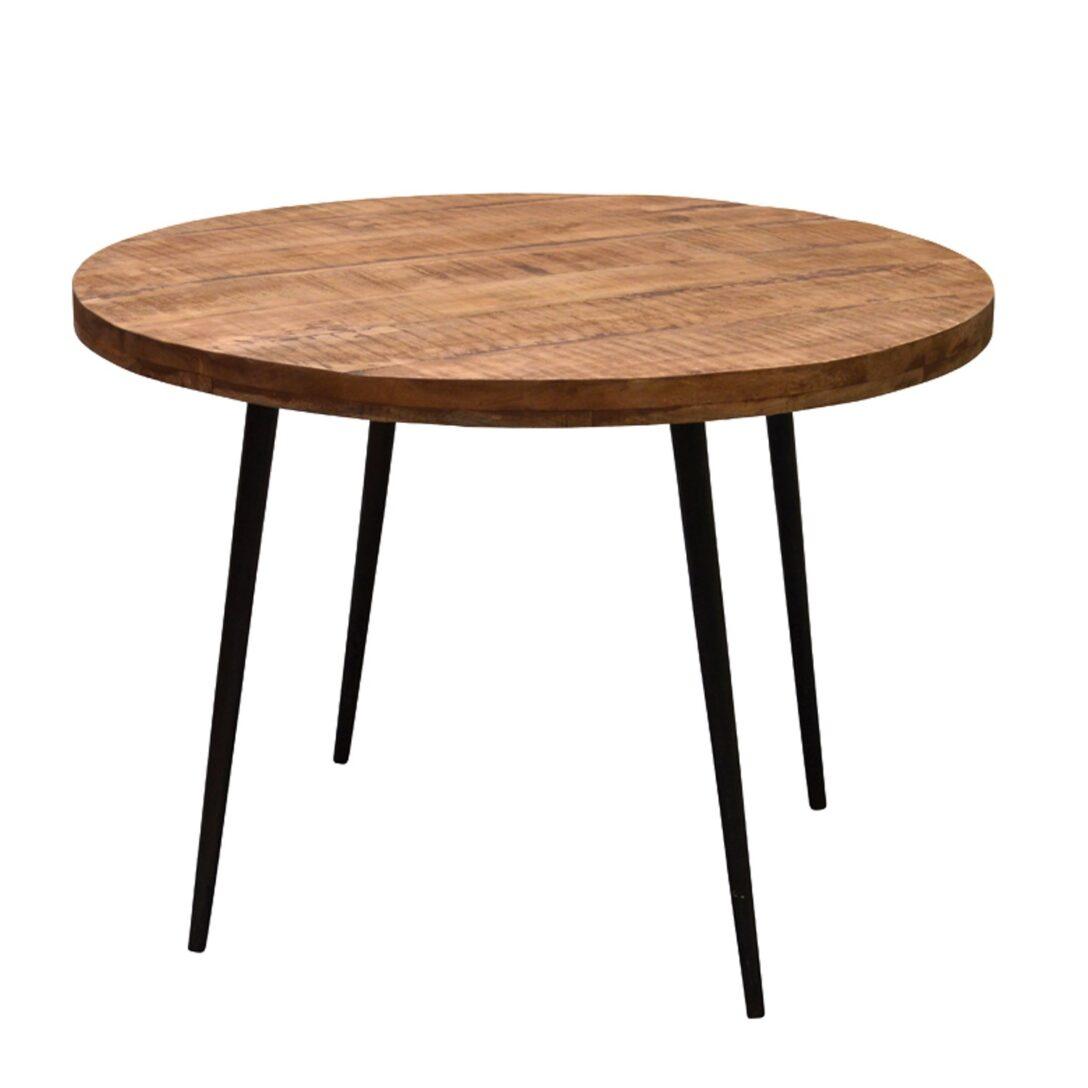 Large Size of Wood Esstisch 120 Cm Rund Tischplatte Mangoholz 6 Runde Betten Esstische Vietnam Rundreise Und Baden Halbrundes Sofa Massivholz Mexiko Kuba Sri Lanka Halbrund Esstische Esstische Rund