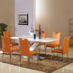 Esstisch Oval Weiß Glas Ausziehbar Kleine Esstische Lampe Landhausstil Sofa Für Mit 4 Stühlen Günstig Beton Esstischstühle Massivholz Nussbaum Ovaler Esstische Stühle Esstisch